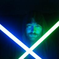 Avatar - Joel Gray