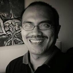 Avatar - Iwan Iljas