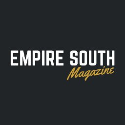 Avatar - Empire South Magazine