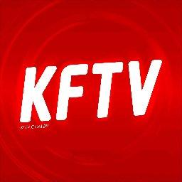 KFTV - cover