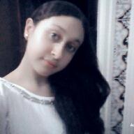 Avatar - Basma Elkhattabi
