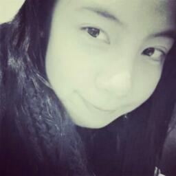 Avatar - Christine wu