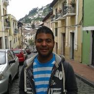 Avatar - Félix Daniel Castillo