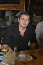 Avatar - Bogdan Marinescu