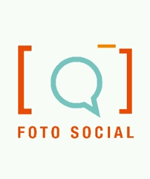 Avatar - FotoSocial