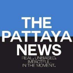 Avatar - The Pattaya News