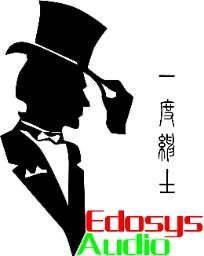 Avatar - edosys