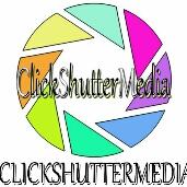 Avatar - Clickshuttermedia