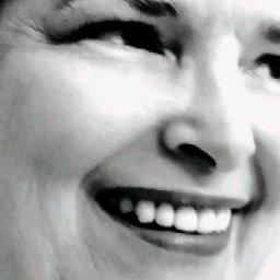 Avatar - Judy Powell
