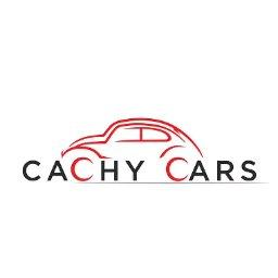 Avatar - Cachy cars