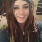 Avatar - vanessa marie