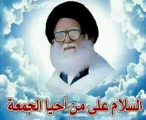 انوار المحمدي - cover