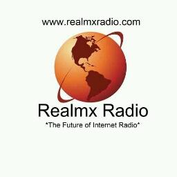 Avatar - Realmx_Radio