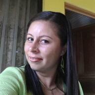 Avatar - Carolina González