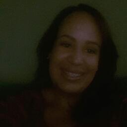 Avatar - Joselyn Mundarain