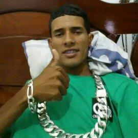Avatar - Felipe Alves