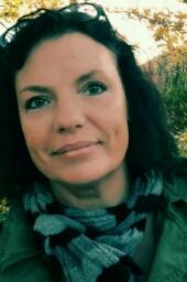 Avatar - Britt Eckhardt