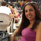 Monica Ferrera - Couverture