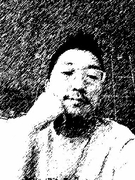 Avatar - yb Kim