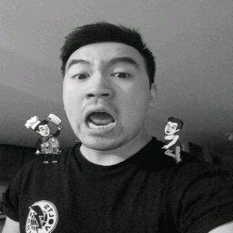 Avatar - Chris Ngo