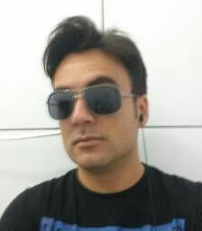 Avatar - Pablo Ribeiro
