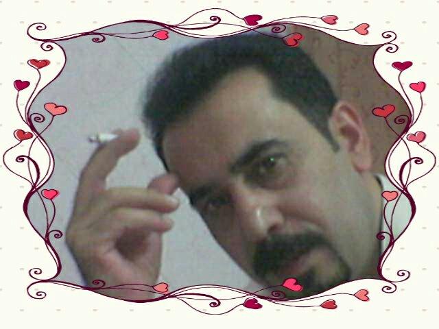 Asmar Aleppo - cover