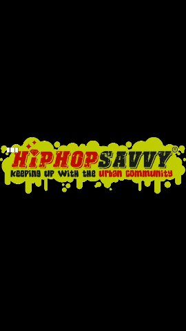 Avatar - HipHop Savvy