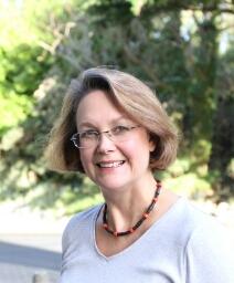 Avatar - Mary-Jane Horgan