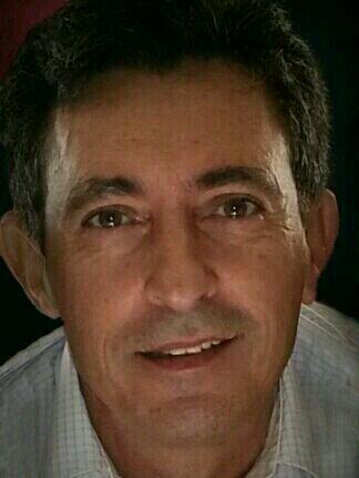 Avatar - Juan Manuel Cabezas