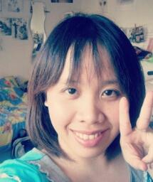 Avatar - Huong Nguyen