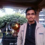 Avatar - Priyanshu garg