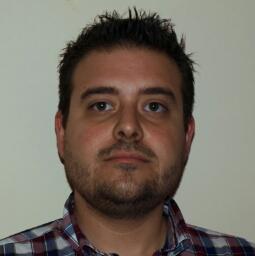 Avatar - José M. Domínguez