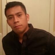 Avatar - Eliseo Hernandez