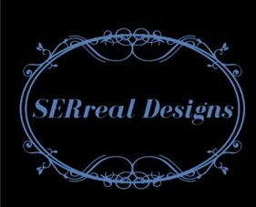 Avatar - SERreal Designs