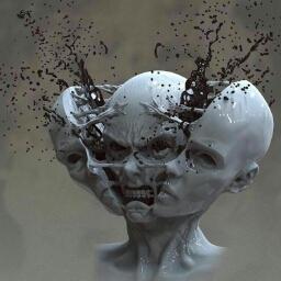 Avatar - Ivan Guillotine