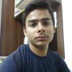 Avatar - Aditya Tiwari
