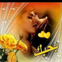 طه البرزنجي - cover