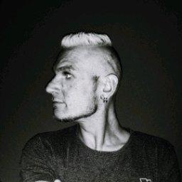 Avatar - Sascha Gawrilow