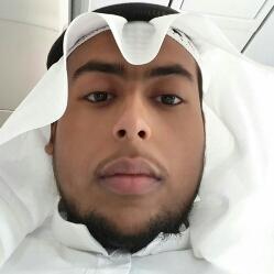 Avatar - Naif M Hakami