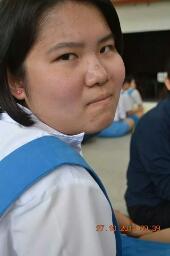Avatar - Ho Weng Yan