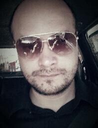 Avatar - Fabio Ghi