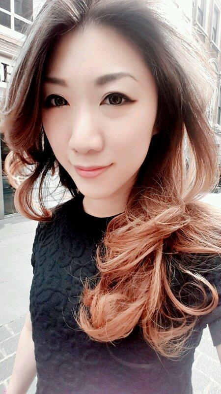 Avatar - Chen wei yun