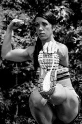 Avatar - Jill Ellis