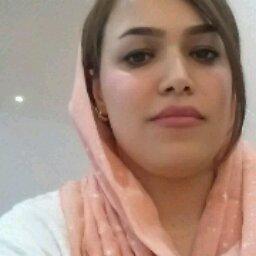 khadijeh bahrami - cover