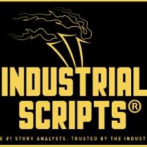 Avatar - Industrial Scripts® - Screenwriting Specialists