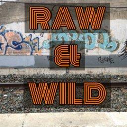 Avatar - Raw & Wild