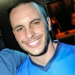 Avatar - Yosef Matahen