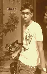 Avatar - Salman Azhar