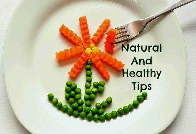 Avatar - Natural And Healthy Tips
