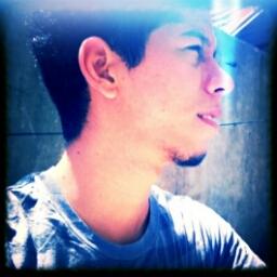 Avatar - Francisco Javier @motosonico